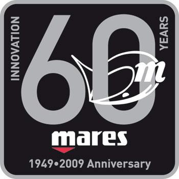 60 anni Mares
