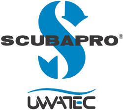 Scubapro Uwatec