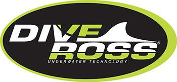 Dive Ross