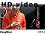 Eudi Show 2012: EasyDive