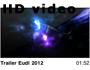 Eudi Show 2012: il nostro Trailer