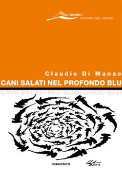 Cani Salati