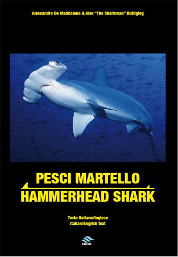 Libro I Pesci Martello