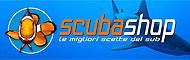 ScubaShop - Negozio di subacquea