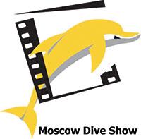 Golden Dolphin 13-16 Febbraio 2014, Mosca