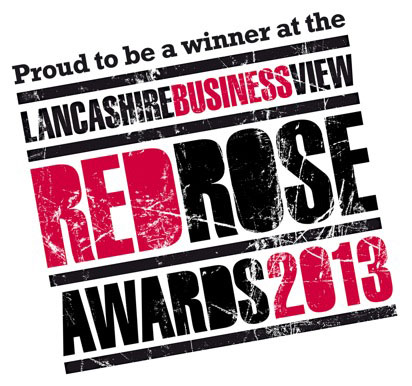 Red Rose Awards 2013