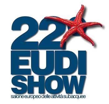 22 Eudi Show 2014