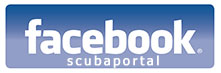 facebook scubaportal