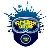 Scuba Show