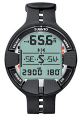 Suunto Vyper Air