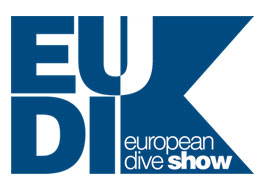 Eudi - European Dive Show