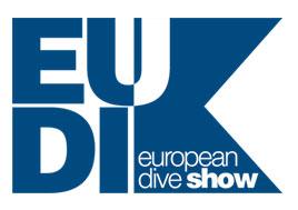 EUDI SHOW 2015