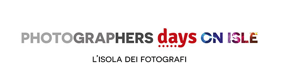 Photographers Days on Isle - l'Isola dei Fotografi