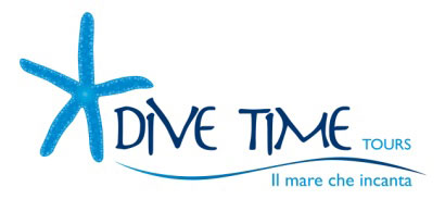 Dive Time Tours