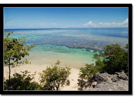 Incredibile walea articolo su scubaportal portale - Walea dive resort ...