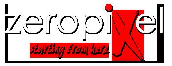 logo-zeropixel2