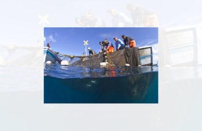 tonnara-portofino