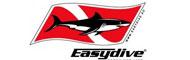 EasyDive