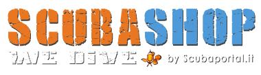 logo_scubashop