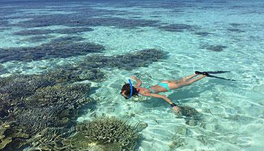 passione-snorkeling-3841.jpg