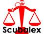 scubalex1.jpg