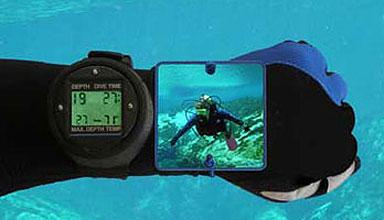 scubasight1.jpg