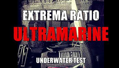 ultramarine-3842.jpg