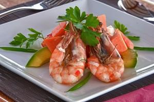 Food-starter- seychelles