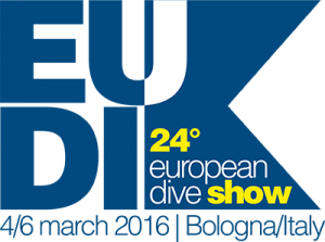 EUDI Show 2016 @ Bologna Fiere | Bologna | Emilia-Romagna | Italia
