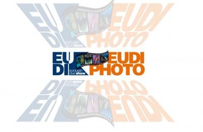 eudiphoto2015
