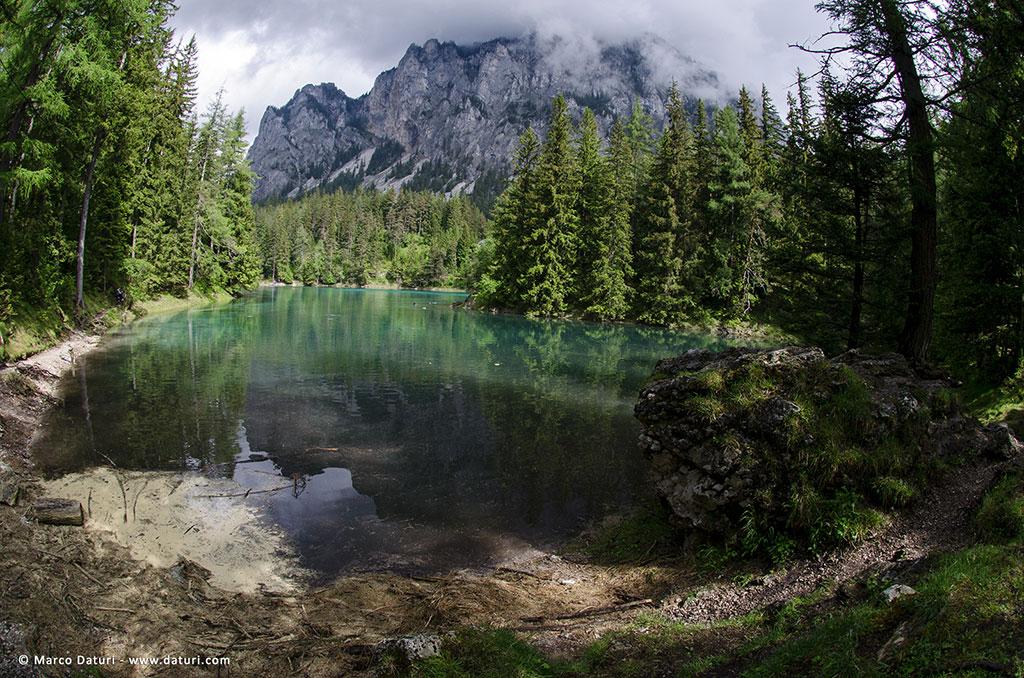 lago-verde2