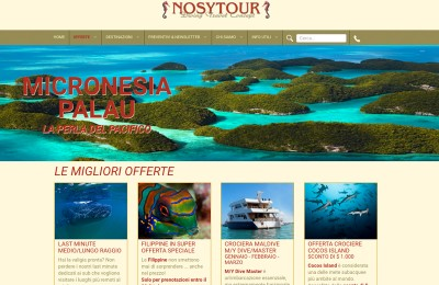 nuovo_sito_nosytour