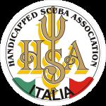 Logo circolare HSA_trasp