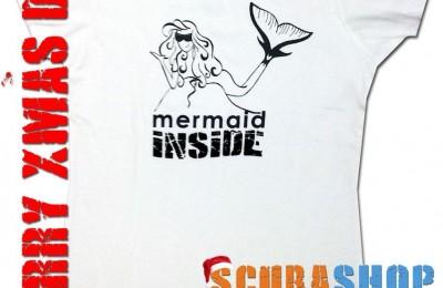 mermaidinside