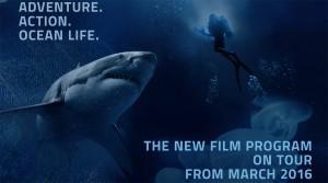 International Ocean Film Tour, vol. 3 @ Milano, Orfeo Multisala   Milano   Lombardia   Italia