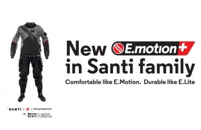 santo-emotion+