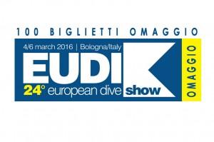 biglietti Eudi Show