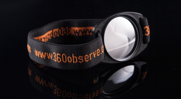 360observe