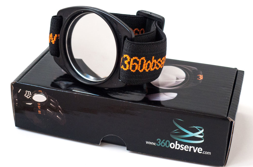 360observe-p
