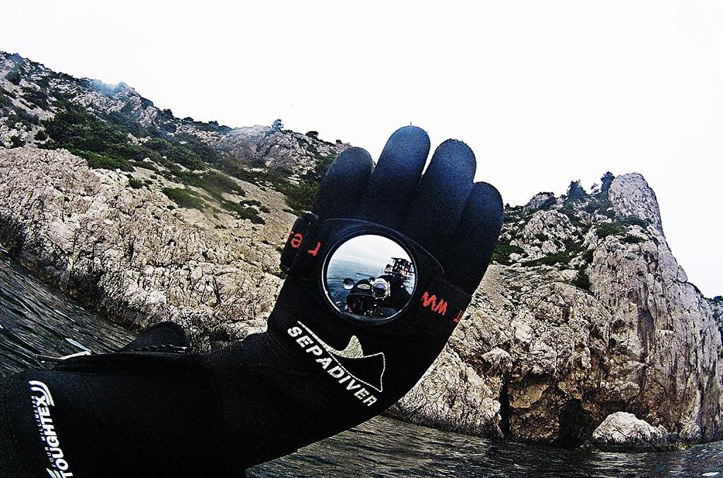360observe4