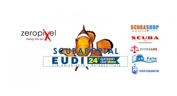 EUDI16X1