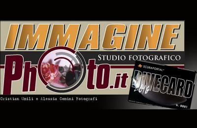 immagnephoto