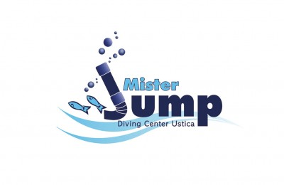 mister-jump-logo
