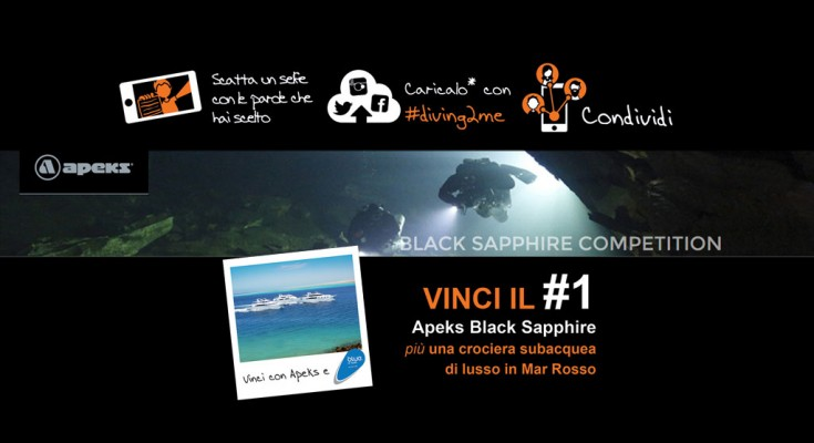Apeks-Black-Sapphire-Competition-Top