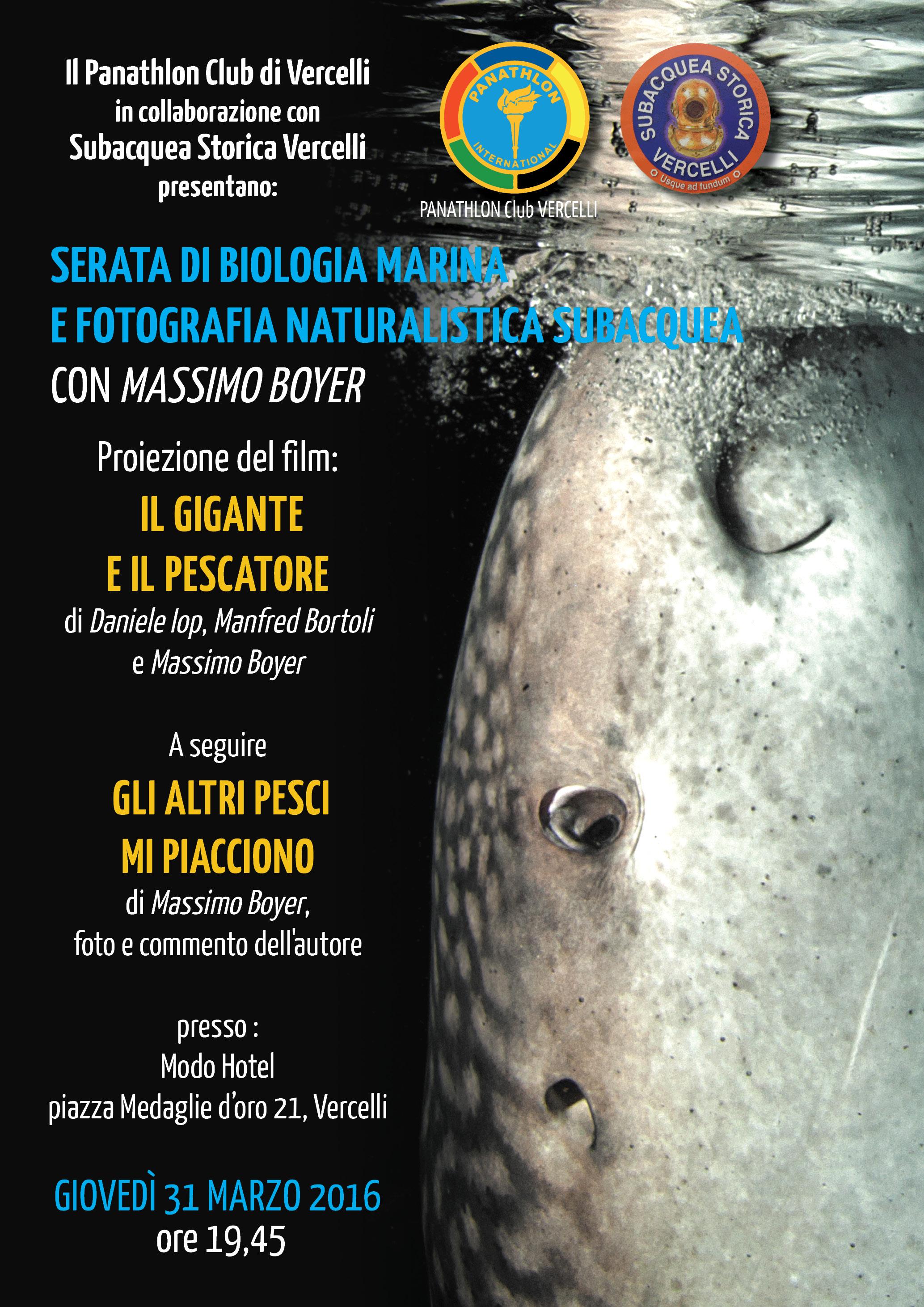 EVENTO BOYER_A4_vercelli