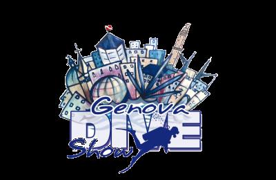 Genova-Dive-Show-2015