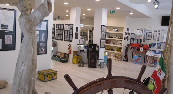MAS Museo