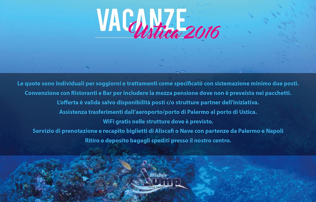 Stagione-2016-Info