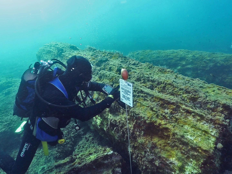 itinerari-subacquei