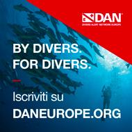 Dan Europe omaggio